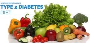 food for diabetics