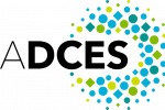 ADCES_Logo2