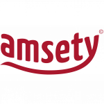 Amsety2