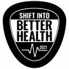 shift-logo