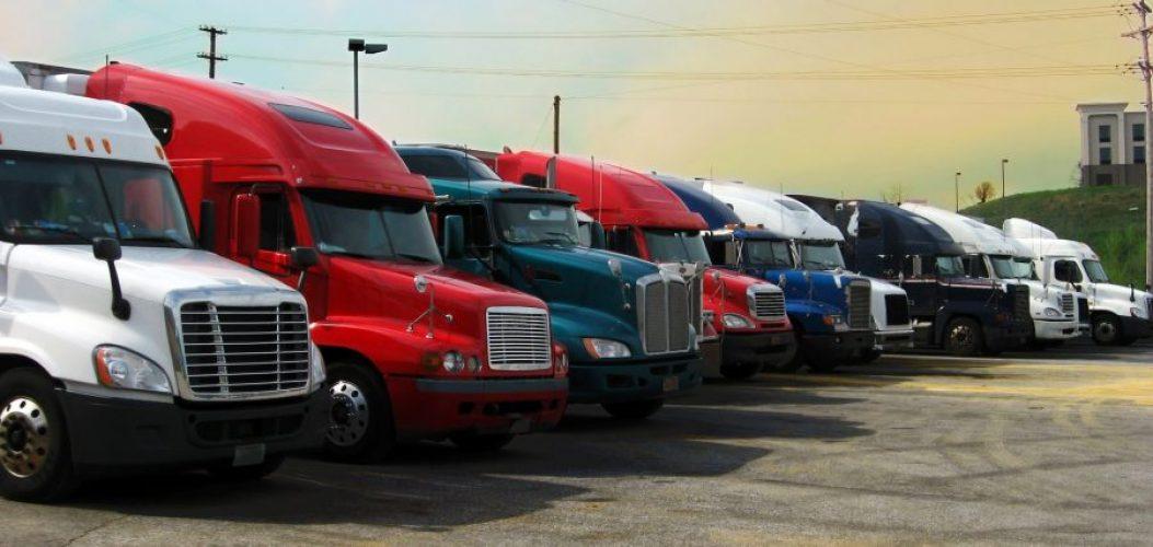 truck-lineup-crop-e1487357922241